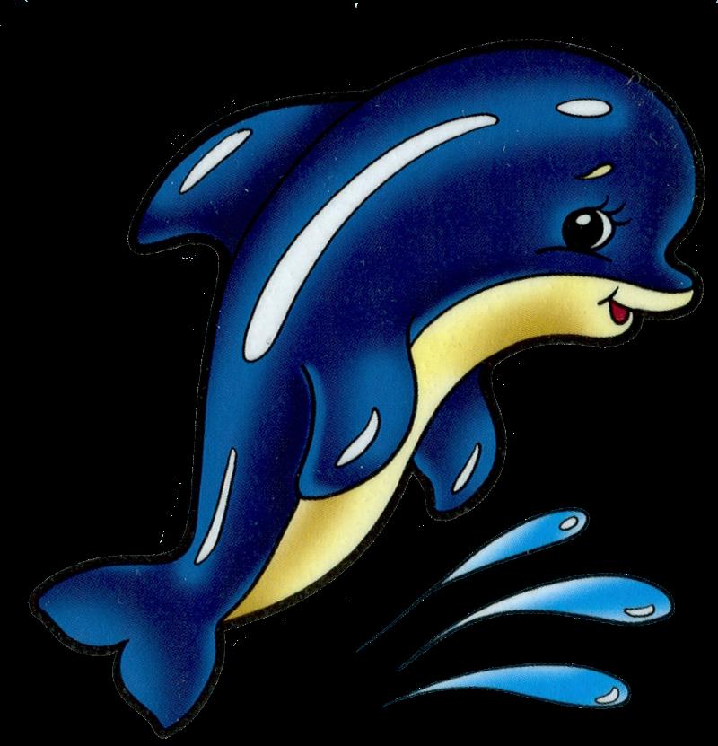 правильно подобрать картинки с дельфином детские позволяет наилучшим образом